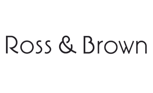 RossBrown_Logo